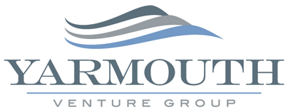 Yarmouth Venture Group Logo
